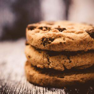 biscotti- dolci