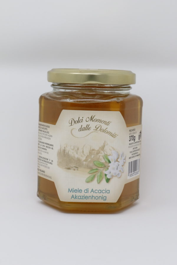 miele-acacia
