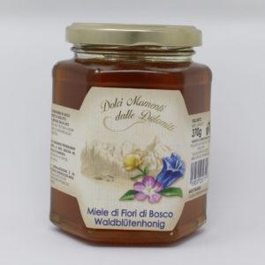 miele-fiori-di-bosco