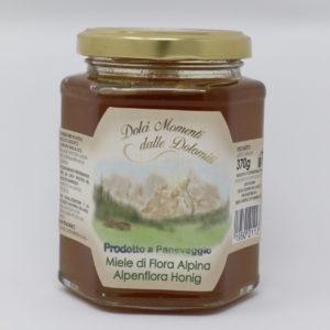 miele-flora-alpina