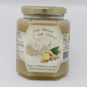 miele-millefiori-zenzero