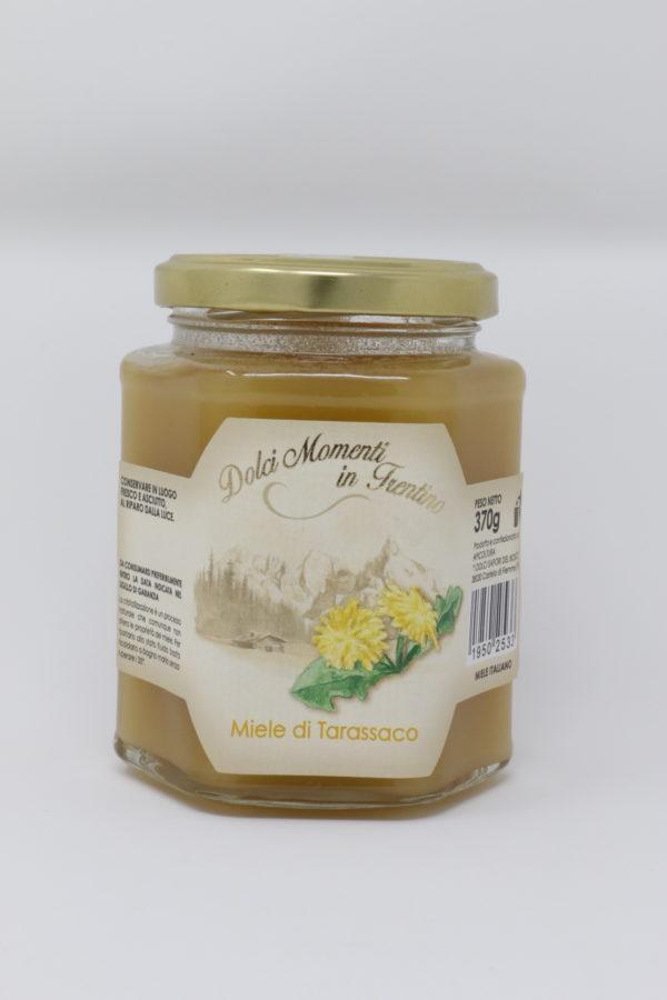 miele-tarasacco