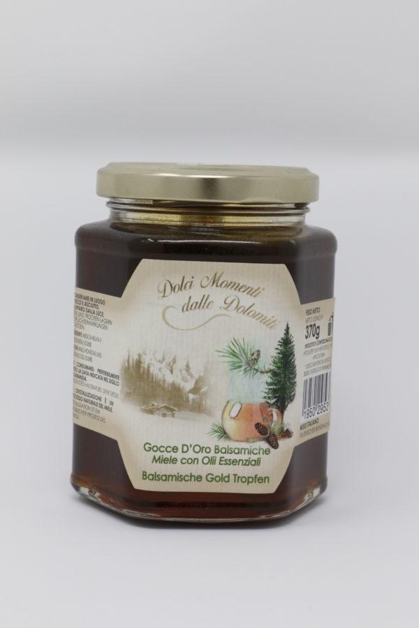 miele-gocce-d'oro-balsamiche