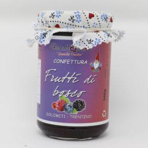 confettura-frutti-di-bosco