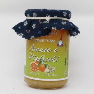 confettura-arancia-pistacchio