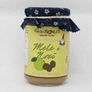 confettura-mele-noci