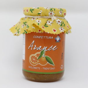 confettura-arance