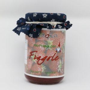 fruttagolosa-fragole