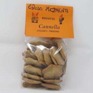 B-cannella