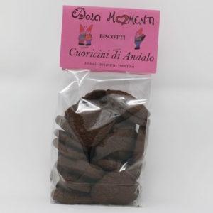 b-cuoricini-di-andalo-cacao